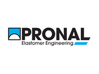 Pronal