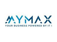 aymax