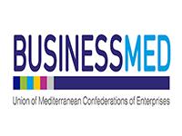 businessmed