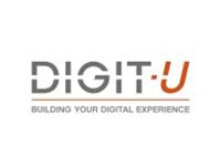 digitu