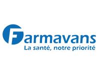 farmavans