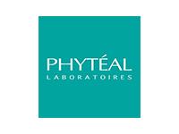 phytéal