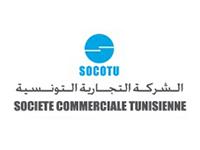 société commerciale tunisienne