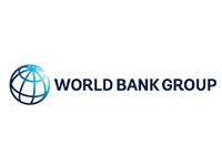 worldbank group